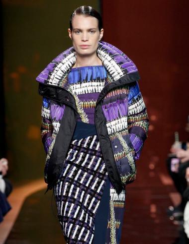 Peter Pilotto  + Fashion Belgium + Antwerp + Secrets of Belgian Style